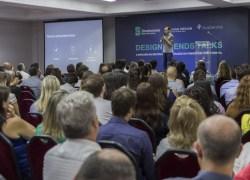 Indústrias moveleiras participam de painel em Bento sobre a nova era da decoração