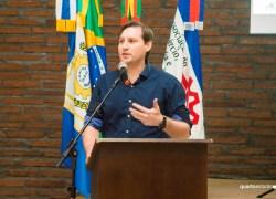 ACI registra superávit de R$ 755 mil em 2016