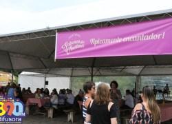 3ª edição do Festival Sabores da Vindima reúne potencialidades da região