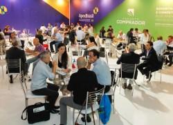 Sindmóveis apoia Projeto Comprador na Fimma Brasil