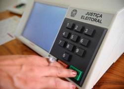 Prazo para solicitar voto em trânsito no segundo turno terminou no dia 23 de agosto