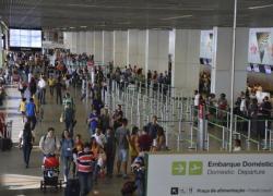 Anac poderá intervir se empresas não reduzirem preço de passagens