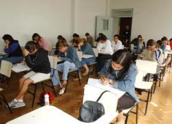 Estudantes poderão concorrer a vagas não preenchidas do Fies a partir do dia 20