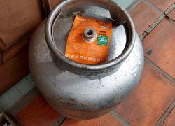 Ladrões são flagrados com objetos, mas liberados em Bento