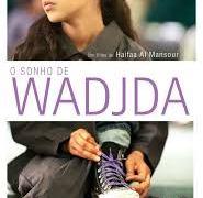O Sonho de Wadjda será apresentado no CineSesc de Bento nesta terça