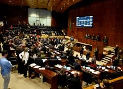 Assembleia aprova projeto que garante o acesso dos CTGs a recursos do Pró-Cultura