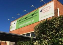 4ª Semana Acadêmica das Engenharias do IFRS em Farroupilha ocorre a partir do dia 8
