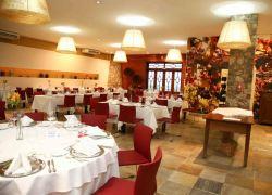 Restaurante da Escola de Gastronomia da UCS oferece menu diário para almoço