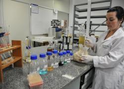 UCS recebe carta-patente de tecnologia utilizável na despoluição de efluentes industriais