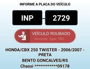 18320560_1426386674089815_1094406534019832850_o