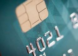 Tribunal Regional Federal condena Caixa a indenizar cliente que teve cartão fraudado