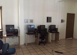 Polícia Civil de Bento apreende máquinas caça-níqueis