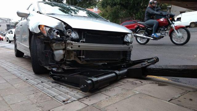 acidente4