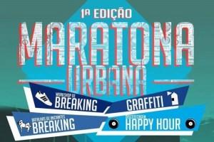maratona_urbana