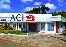 ACI de Carlos Barbosa promove curso sobre finanças pessoais