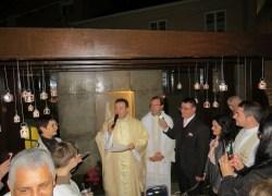 139ª Festa de Santo Antônio de Bento Gonçalves ocorre dia 13 de junho