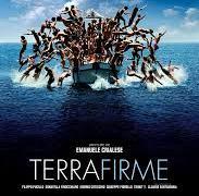 CineSesc exibe filme Terra Firme em Bento Gonçalves
