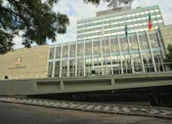 Assembleia Legislativa arquiva projeto que previa privatização de empresas públicas do RS