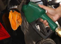 Reajustes de preços da gasolina e diesel podem ser diários, anuncia Petrobras