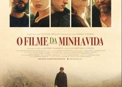 'O filme da minha vida', de Selon Mello, gravado na Serra, ganha trailer