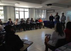 4ª Semana Municipal do Empreendedorismo ocorre em agosto em Bento