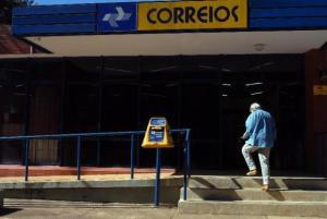 correios_-_marcello_casal_