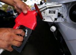 Petrobras vai reduzir o preço do diesel por 15 dias nas refinarias