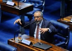 Senador Paim considera o trabalho intermitente como um dos problemas da reforma trabalhista