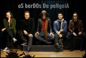 Os-Bardos-da-Pangeia
