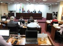 Câmara Municipal de Bento Gonçalves deve votar quatro matérias
