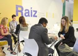 Rodadas de negócios fomentam exportações do design brasileiro na High Design Expo