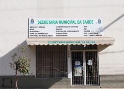 Confira o horário de funcionamento das repartições públicas em Bento nesta quarta-feira