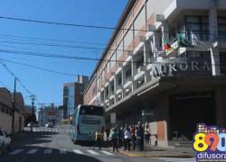 75% dos municípios gaúchos têm potencial para desenvolver turismo