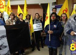 CPERS decide pela continuidade da greve do Ensino Estadual