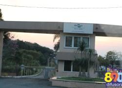 Embrapa de Bento participa da primeira auditoria de Produção Integrada de Uva para Processamento