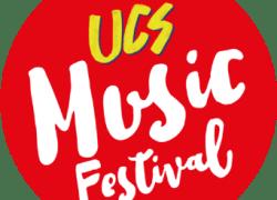 Inscrições para o UCS Music Festival seguem até a próxima sexta