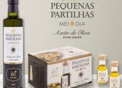 Vinícola Aurora promove curso de degustação de azeites e vinhos em Bento
