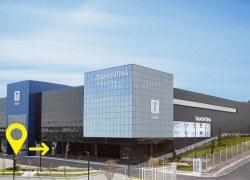 Varejo da Tramontina de Farroupilha promove outlet de produtos de aço inox