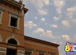 Prefeitura de Bento realiza leilão de bens inservíveis