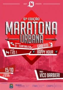 maratona_4