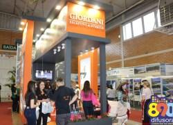 Giordani Turismo terá estande próprio na BNT Mercosul