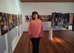 Mostra retrata dia-a-dia das oficinas da Casa das Artes em Bento