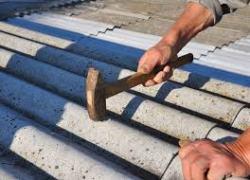 STF proíbe venda de material de amianto no Brasil
