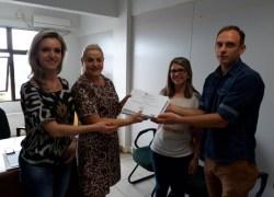 Curso de Boas Práticas capacitou 200 profissionais da rede pública de Bento Gonçalves