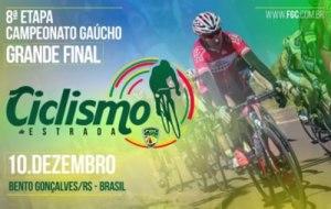 8-campeonato-ciclismo-2017