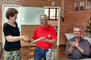 Doação grupo de voluntárias aos bombeiros - Divulgação (3)