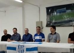 Esportivo divulga elenco para Divisão de Acesso 2018
