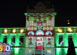 Turismo convida empreendimentos a participarem do Natal Bento 2018