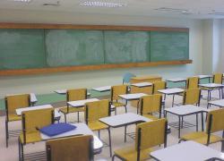 Evasão escolar aumenta 19,36% em Bento em 2017