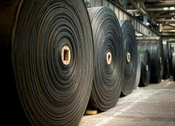 Projeto Metalserra traz resultados para os pequenos negócios
